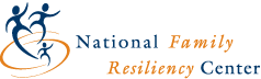 National Family Resiliency Center